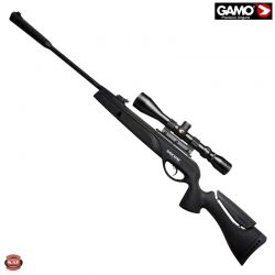 AIR RIFLE GAMO SOCOM TACTICAL 3-9X40