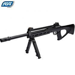 AIR GUN ASG TAC 4.5