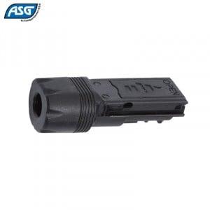 ASG LASER P/ TAC 4.5 & TAC 6