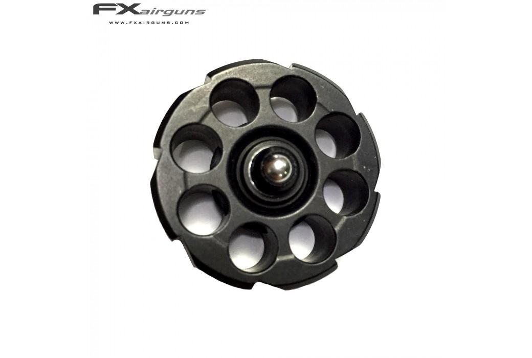 FX CARGADOR MULTI-TIRO 8 TIROS P/ WILDCAT