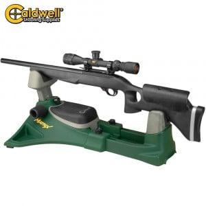 CALDWELL MATRIX SHOOTING REST