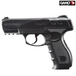 AIR PISTOLET GAMO GP-20 COMBAT