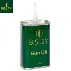 BISLEY ACEITE P/ CARABINAS 125ML