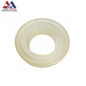 AIR ARMS TX330 PISTON SEAL FOR TX200 / PRO SPORT