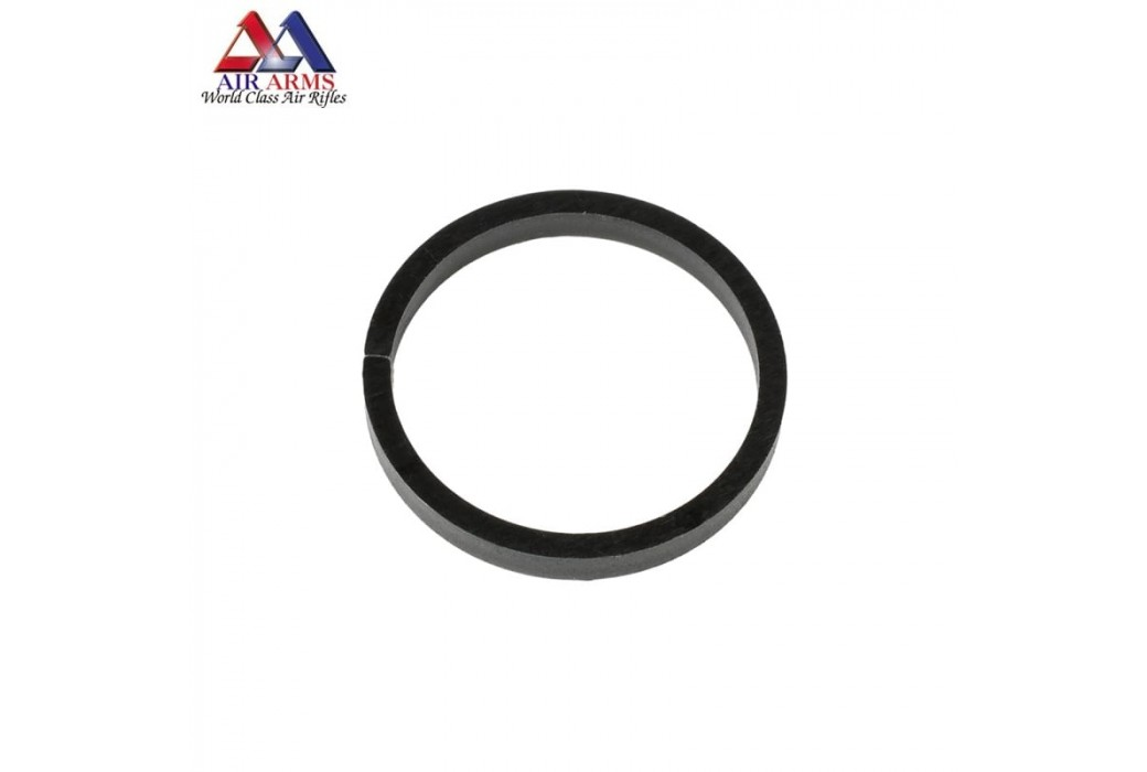 AIR ARMS TX325 FRONT BEARING FOR TX200 / PRO SPORT