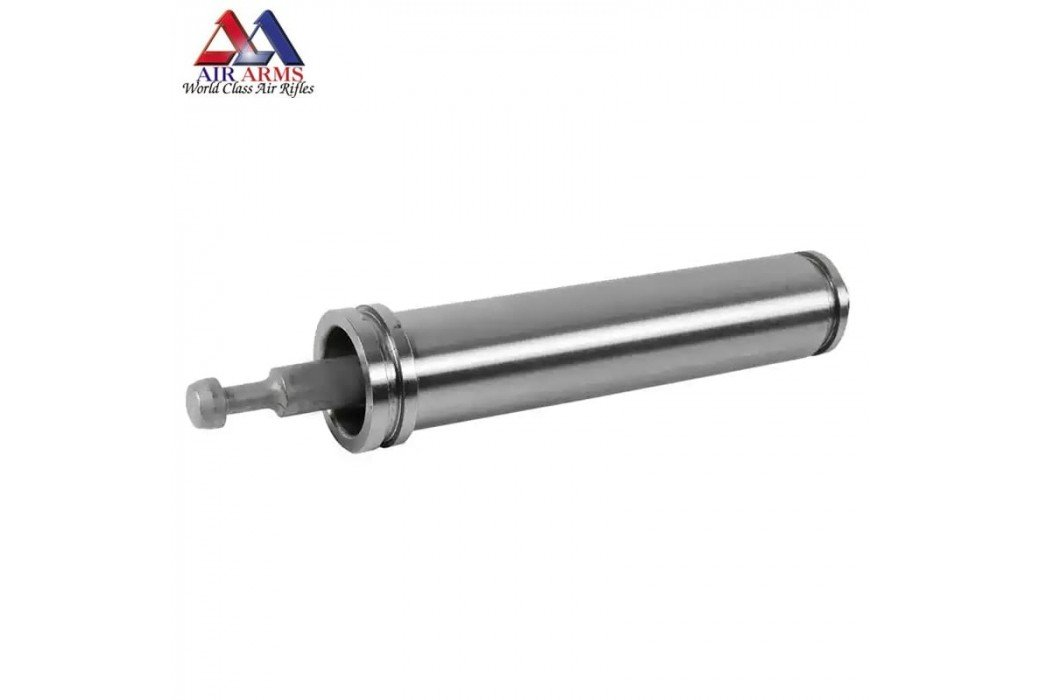 AIR ARMS TX320HH PISTON ASSEMBLY FOR TX200 / PRO SPORT