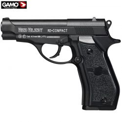 AIR PISTOLET GAMO RED ALERT RD-COMPACT