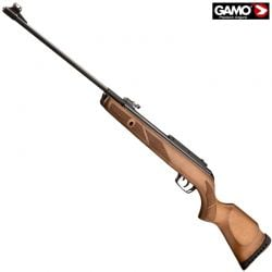 AIR RIFLE GAMO HUNTER 440