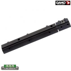GAMO RRR SCOPE RAIL 9-11mm
