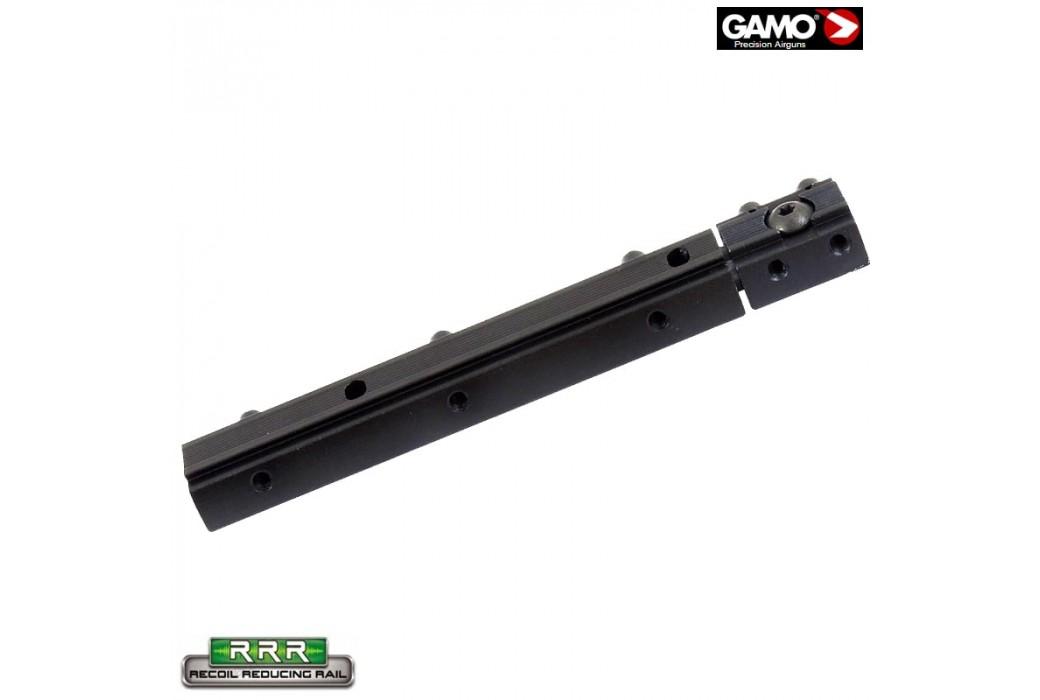 GAMO RAIL P/ MIRA TELESCÓPICA RRR 9-11mm