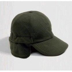 BONÉ POLAR CAP GAMO