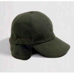 GAMO BONÉ POLAR CAP