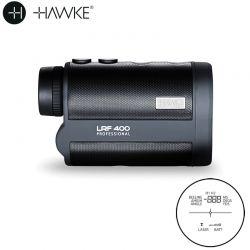 HAWKE LASER RANGE FINDER PRO 400
