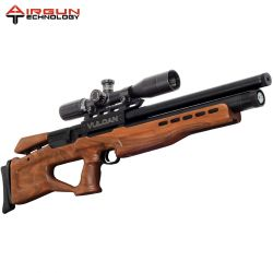 AIR RIFLE VULCAN TACTIC