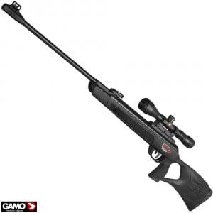 CARABINA GAMO G-MAGNUM 1250 IGT MACH 1