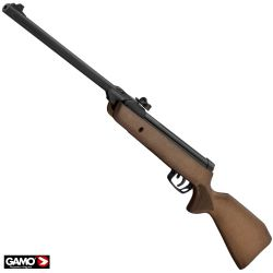 AIR RIFLE GAMO JUNIOR DELTA