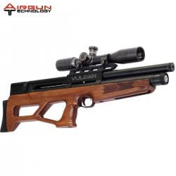 AIR RIFLE BULLPUP VULCAN