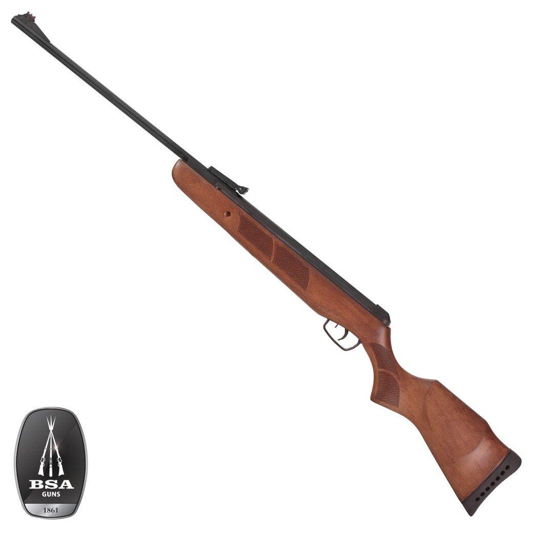 AIR RIFLE BSA METEOR EVO|Air Rifles|Mundilar-BSA Air Rifles