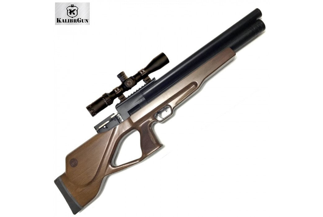 AIR RIFLE KALIBR CRICKET MINI CARABINE