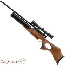 PCP AIR RIFLE DAYSTATE AIR RANGER EXTREME