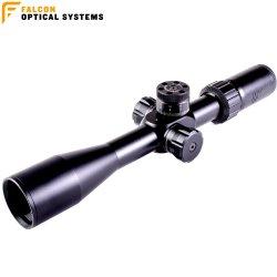 MIRA FALCON M18+ 4-18×44 MRAD B20 FFP
