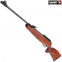 CARABINE À PLOMB GAMO HUNTER 1250 GRIZZLY