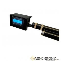 AIR CHRONY MK1 BALLISTIC CHRONOGRAPH