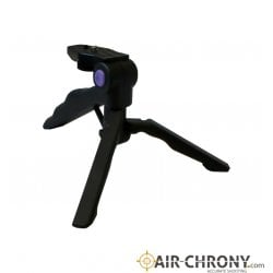 AIR CHRONY MINI TRIPOD