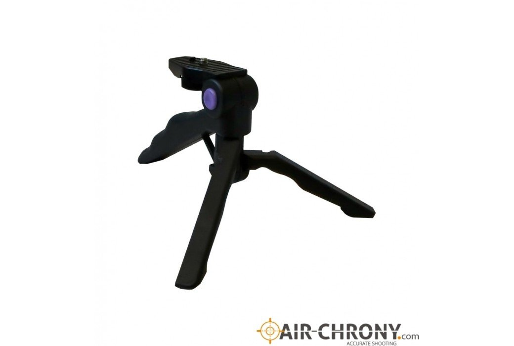 AIR CHRONY MINI TRÉPIED