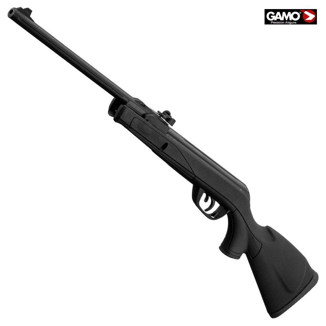AIR RIFLE GAMO DELTA| GAMO Air Rifles|Mundilar-Air Rifles Standard Power