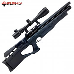 AIR RIFLE VULCAN TACTIC MK4 SYNTHETIC