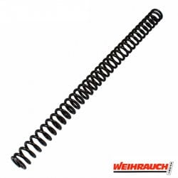 WEIHRAUCH MAINSPRING FAC FOR HW80