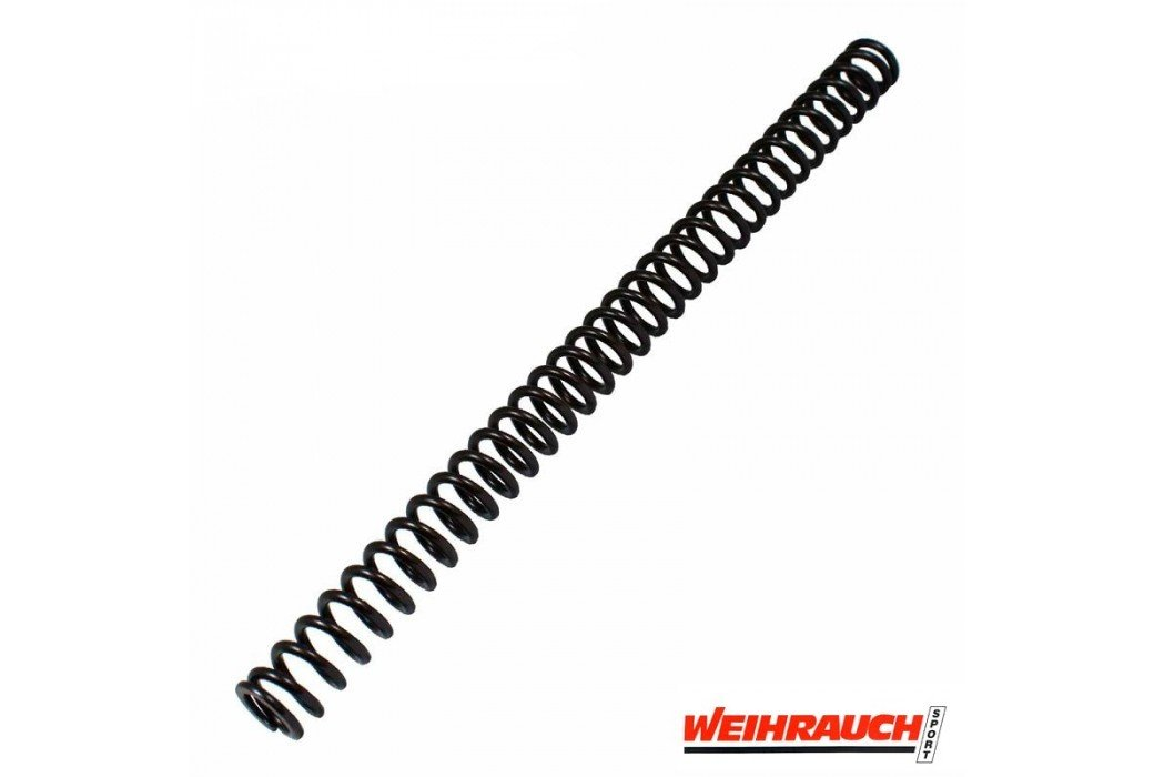 weihrauch mainspring 22j fac for hw77    hw97k