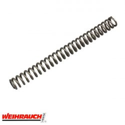 WEIHRAUCH MAINSPRING 7.5J FOR HW50 / HW55 /HW99S