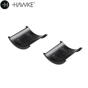 """HAWKE INSERTS POUR MONTAGE 1"""" 25 MOA"""