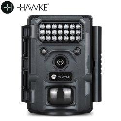 HAWKE NATURE HUNTING CAMERA 10MP