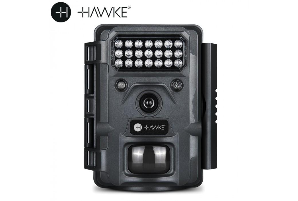 HAWKE CAMÉRA DE CHASSE NATURE 10MP