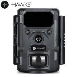 HAWKE CAMÉRA DE CHASSE NATURE 12MP HD