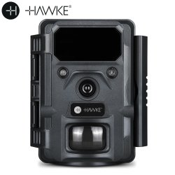 HAWKE NATURE HUNTING CAMERA 12MP HD