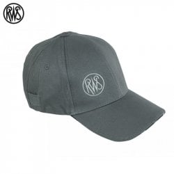 RWS CAP HUNTING AND LEISURE GREEN