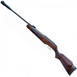 AIR RIFLE GAMO MAXIMA