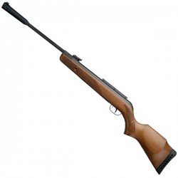 GAMO HUNTER CSI