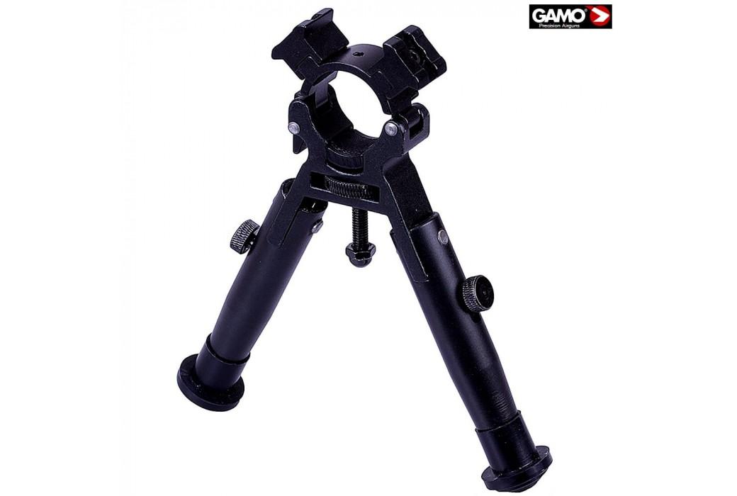 GAMO BIPÉ P/ CANO 10-30MM 16.5 - 21cm
