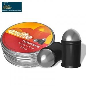 CHUMBO H & N PROMETHEUS 4.50mm (.177) 250PCS