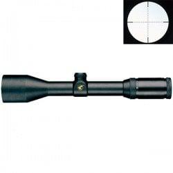 GAMO 3-12X56 TUBO 30mm