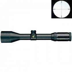 VISOR GAMO 3-12X56 TUBO 30mm