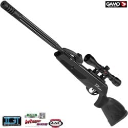 AIR RIFLE GAMO REPLAY 10 MAXXIM IGT