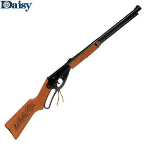 CARABINE À PLOMB BB'S DAISY RED RYDER 1938