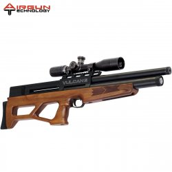 AIR RIFLE BULLPUP VULCAN 2