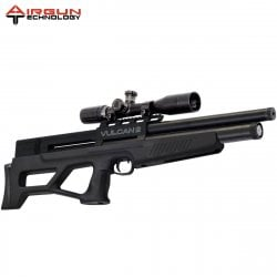 AIR RIFLE BULLPUP VULCAN 2 SYNTHETIC